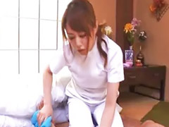 Japanese, Handjob asian, Asian handjob, Nurse handjob, Nurse japanese, Model asian