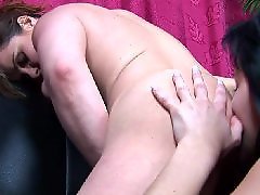 Teens hardcore, Teen,kitchen, Teen, kitchen, Teen kitchen, Teen hardcore anal, West sex