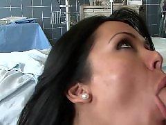 Fكبير الصدر, ممرضه ثدي كبير, ممرضة ميلف, كبير-الثدي, كبير الصدر, ثدي كبير كبير