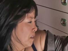 アジアの熟女, Kazama k, 風間ルミ, 熟女 アジア 日本人, 日本人 熟女 熟年, 熟年日本人夫婦