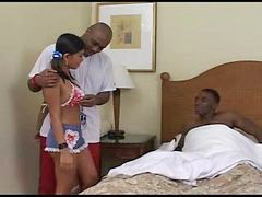 Asian, Asian black cock, Asian black, Black girls, Black asian, Black and asian