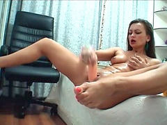 خنثى hd, Hd babes, Room in room, Solo hot, Solo babes, Soloň