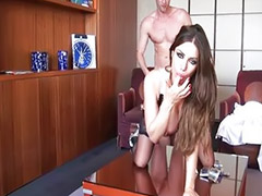 Frenchies, Grosses amateur, Frenchie, Couples amateurs, Amateure couple, Français