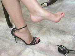 Fetish foot, Foot fetishes, Foot fetish fetish, Foot fetish, Foot, Model