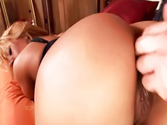 Love anal, Loving anal, Anal pounding, Anal pounded, Anal pound, Anal love
