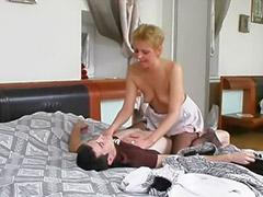 سكس روسي, سكس امهات, الام روسيا, جنس الام, نضوج الام, سكس امهات الام