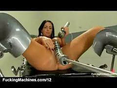 Squirting fuck, Squirt tits, Squirt fucking, Squirt fuck, Squirt machine, Machine squirting