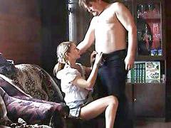 Rus aile, Aileler, Familya