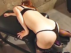 Japanisch wichst, Solo asien, Masturbation strümpfe, Japanisch masturbieren, Japanisch masturbation, Mädchen wichst