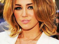 Miley cyrus, Cyrus, Miley c, Jerk off challenge, Jerk challenge, A challenge