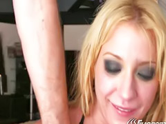 Big anal threesome, Gonzo, Double blowjob, Amy brooke, Threesome double penetration, Part sex
