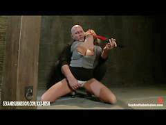 Bound, Sexually, Sexuality, Sexual fıs, Man dominated, Domination man