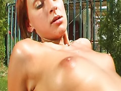 Piercing, Fuck me, Toy sex, Blowjob&fucking, Sunshine, Sex toy