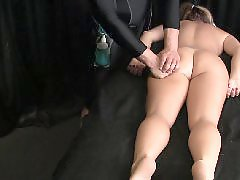 Solo milfs, Solo chubby, Solo boobs, Solo big boob, Solo action, Milf butts