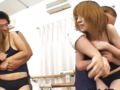 Japanese, Asian japanese masturbation, Huge sex, Japanese groups, Japanese hardcore, Huge vagina