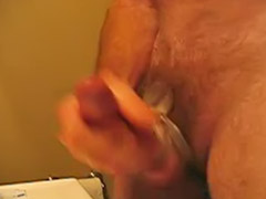 Story, Story story, Solo male cum, Solo cum shots, Solo wank, O story