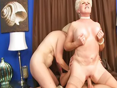 The video, Video mature, Threesome videos, Threesome matures, Threesome mature, Stud mature
