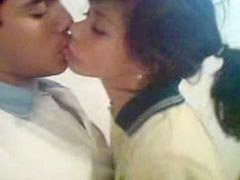 Indian, Indian sucking, Coeds, Indian fucking, Indian fuck, Indian couples