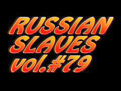 Fenekelés, Orosz