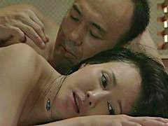 Japanese, Movie sex, Sex movis, Sex movi, Sex movie, Sex japanese