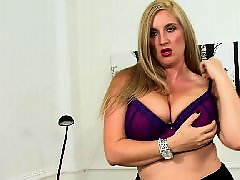 Rubbing clit, Rubbing boobs, Rub clits, Plays boobs, Playing clit, Play boob