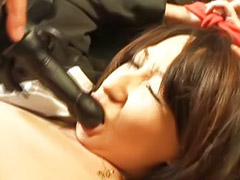 Japanese, Asian threesome, Asian japanese masturbation, Asian threesomes, Hot japanese, Japan toy