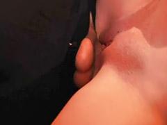 我自己拍的视频, 口交视频, Z做爱视频, 性交视频,, 一性交视频, 做爱视频`
