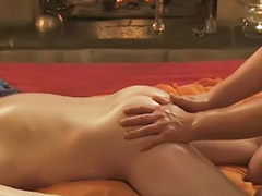 Amateur anal gay, Amateur gay, Massage anal, Gay amateur, Massage gay, Amateur massage
