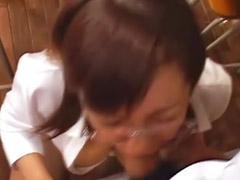 ローティーン 日本, 日本人 ローティーン, 日本人ろーてぃーん, ジャパニーズローティーン, 日本人, アジア 10代