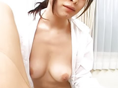 Pelacur sex, Pelacur blowjob, Asian masturbing, Asian masturbed, Asian masturbated, Asian masturb