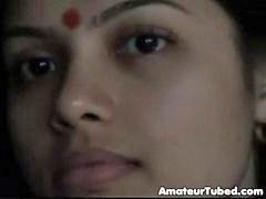 Indian, Homemade, Sex tape, Ape, Indians sex, Homemade couple