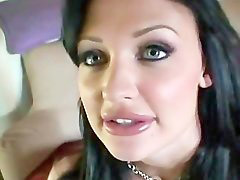 Aletta ocean, Asian interracial, Aletta, Interracial asia, Interracial asian, Ocean