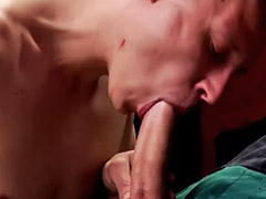 Huge sex, Big cock handjobs, Huge cock masturbate, Huge cock anal, Handjob asian, Asian handjob