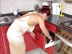 Liza, Anal housewife, Liza b, Housewife, anal, Housewife anal, Anal wife