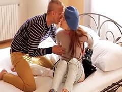 سماوات, رومانسيh, رومانسي v, رومانسي رومانسي, بنات رومانسي, ازواج رومانسيه