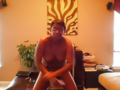 Gadis cilik payudara besar, Pantat besar payudara besar, Ngentot pantat besar, Ditato payudara besar, Big tatto, Cewek mencukur bulu