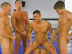เกย์เด็กน้อย, เกย์เด็กชาย, เยดเด็กชาย, เปลืือย, เด็กผู้ชายเกย์,, เกย์ แก่