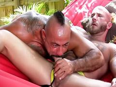 Gay ไทย, Gayç, Gay熊, ةgay, Maligaya, Gayไทย