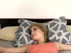 Tied blonde, Teens bang, Petites teens, Petite blondes, Petite blonde, Petite blond