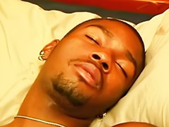 Gay black, Black anal, Twinks, Twink, Rimming, Gay