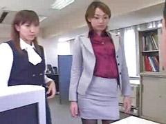 Dominación femenina, Humillacion, Japn, Humillación, En japón