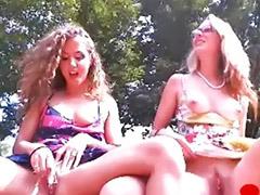 Duas lesbicas meninas, Garota masturbação, Amador lesbian meninas, Amador meninas, Lesbicas fora, Masturbação lesbians