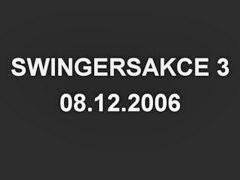 Swinger, Swingers, Swingers 1, Swingers}, Swinger eş, Swinger,