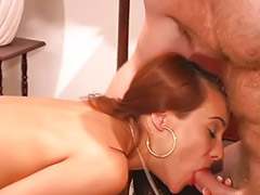 Blow bang, Wife cum, Wife sex, Couples wife, Vagina hot, Wifes hot