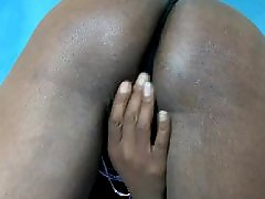 Withe mom, With moms, Milfe ebony, Milf granny, Milf ebony, Milf black
