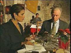 نضوج ايطالى, ف مطعم, غش بالمطعم, غش ايطالى, المطعم الايطالي, مطعم