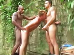 เกย์หมู่, เซ็กสื์เกย์หมู่, เกย์ เซ็กหมู่, คลิปเกย์