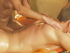 Handjob asian, Asian handjob, Exotic, Turkish couple, Exo, Turkish, ass