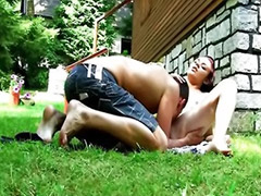 Teens outdoor, Teen outdoor masturbation, Teen outdoor, Teen blowjob outdoors, Teen vagina, Wilde sex