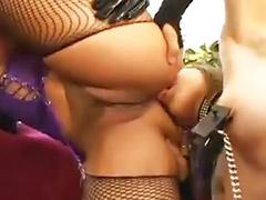 Asian masturbing, Asian masturbed, Asian masturbated, Asian masturb